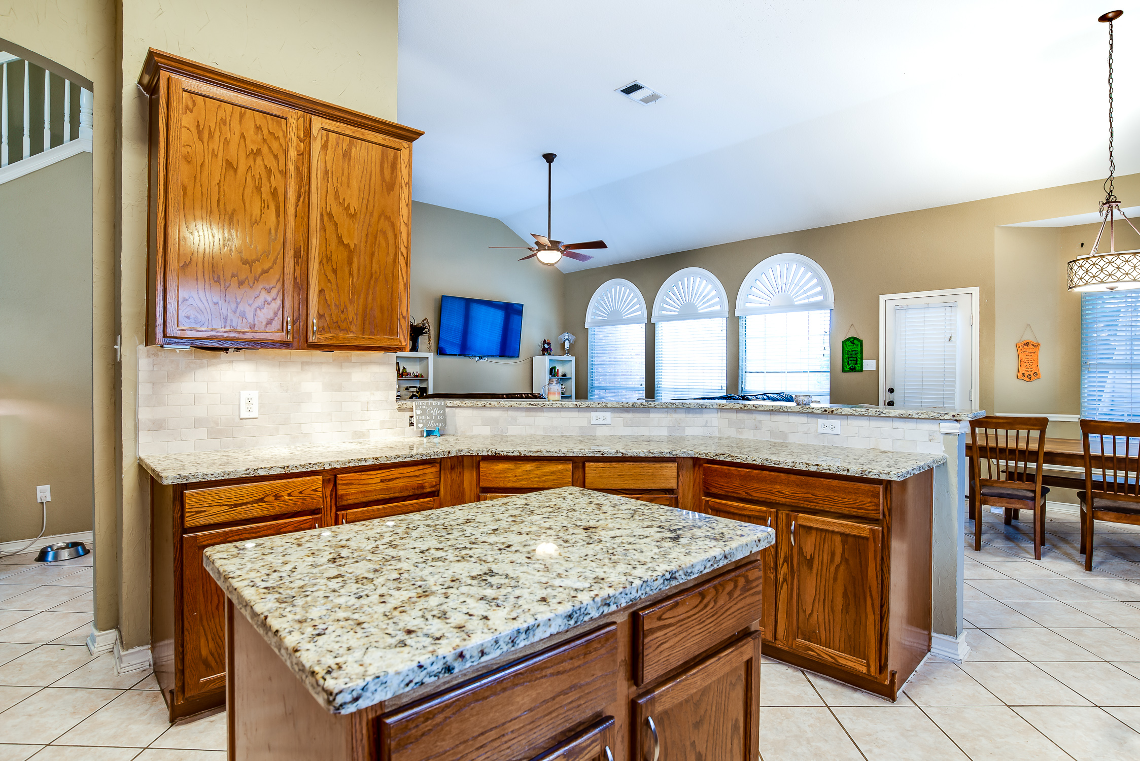 Murphy Home for Sale Joy Thornhill